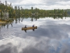 Support the Boundary Waters Wilderness Act
